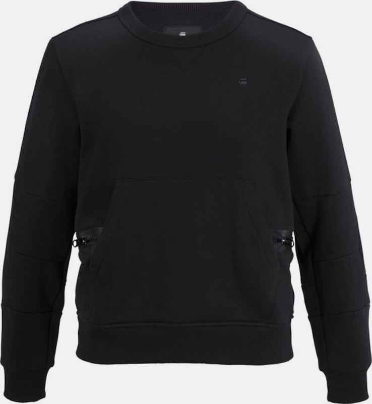 G-STAR RAW Sweatshirt 'Rackham'