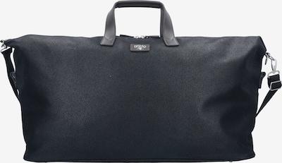 Jump Reisetasche 'Solera' in schwarz, Produktansicht