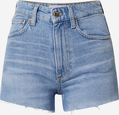 IVYREVEL Jeansshorts in blue denim, Produktansicht