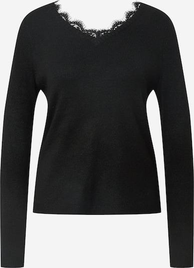 ONLY Pullover 'JULIE' in schwarz, Produktansicht