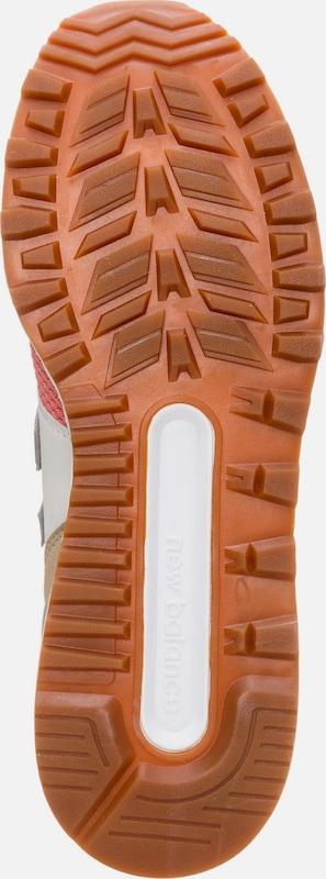 new balance  |  balance MS574-EKF-D  Sneaker 4377ea