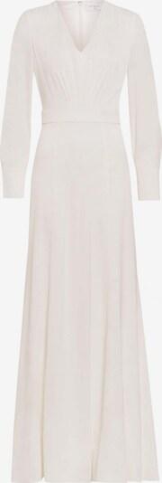 IVY & OAK Suknia wieczorowa w kolorze białym, Podgląd produktu