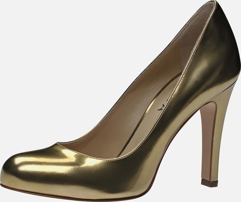 Haltbare Mode billige Schuhe EVITA Schuhe | Pumps Schuhe EVITA Gut getragene Schuhe 1e0ed8