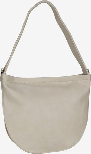 Fritzi aus Preußen Tasche 'Heti Vacchetta' in sand, Produktansicht