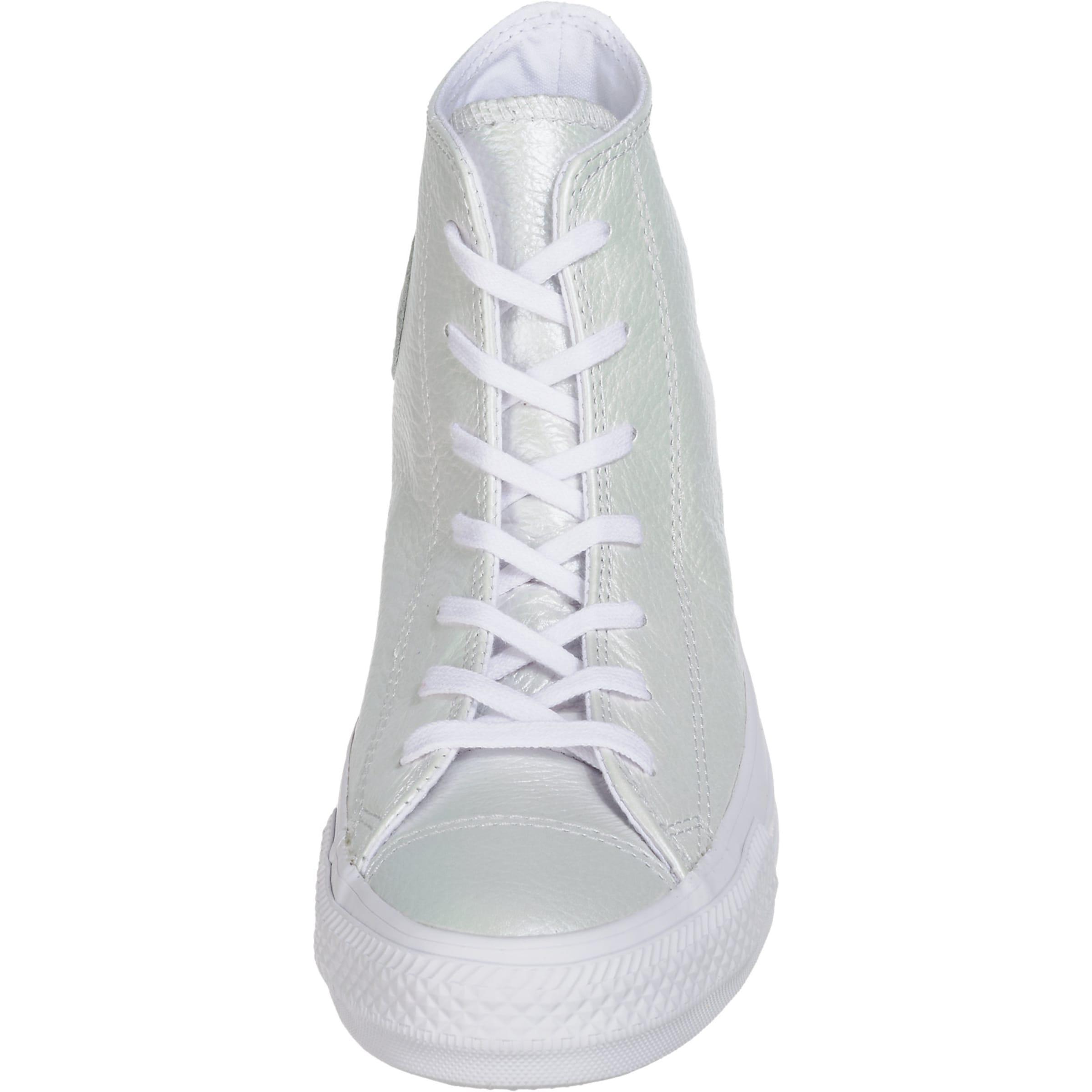 Star' CONVERSE 'Chuck All High CONVERSE Taylor Taylor Sneakers 'Chuck aYzxa