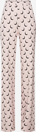 IVYREVEL Trousers 'BALI' in Pink, Item view