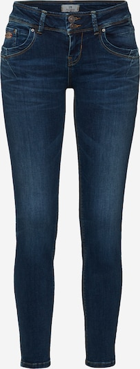 LTB Jeans 'SENTA' in blue denim, Produktansicht