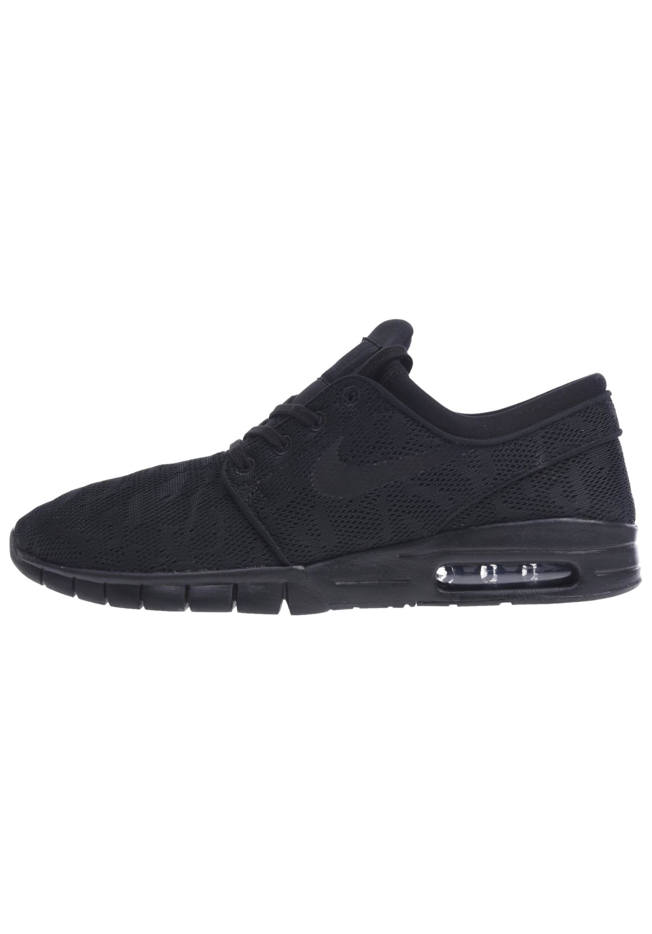 Nike SB Stefan Janoski Max Sneaker