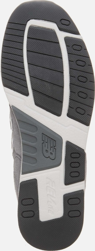 new balance 'WL697-CR-B' 'WL697-CR-B' 'WL697-CR-B' Sneaker Damen 111f00
