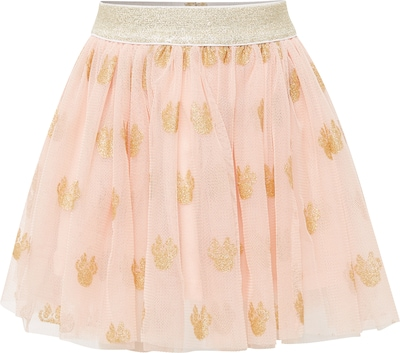 NAME IT Rock 'NITMINNIE JACEY TULLE SKIRT'