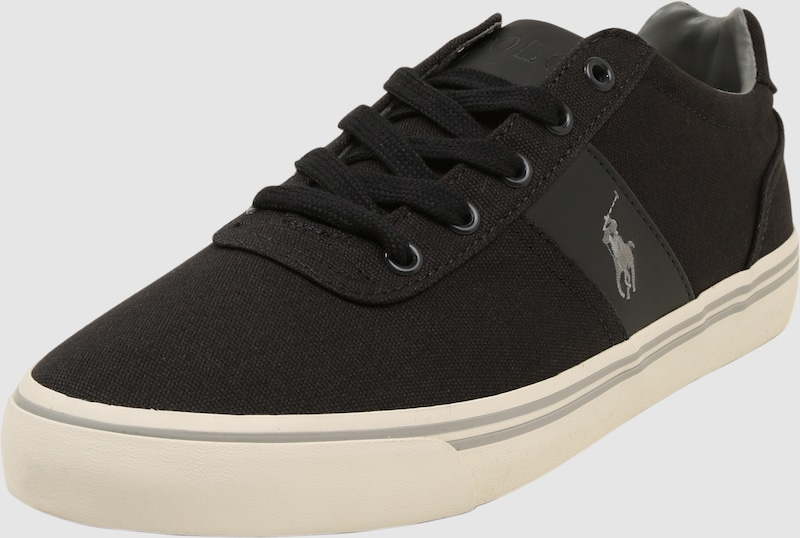 POLO SPORT' RALPH LAUREN Sneaker 'HANFORD SPORT' POLO c867c0