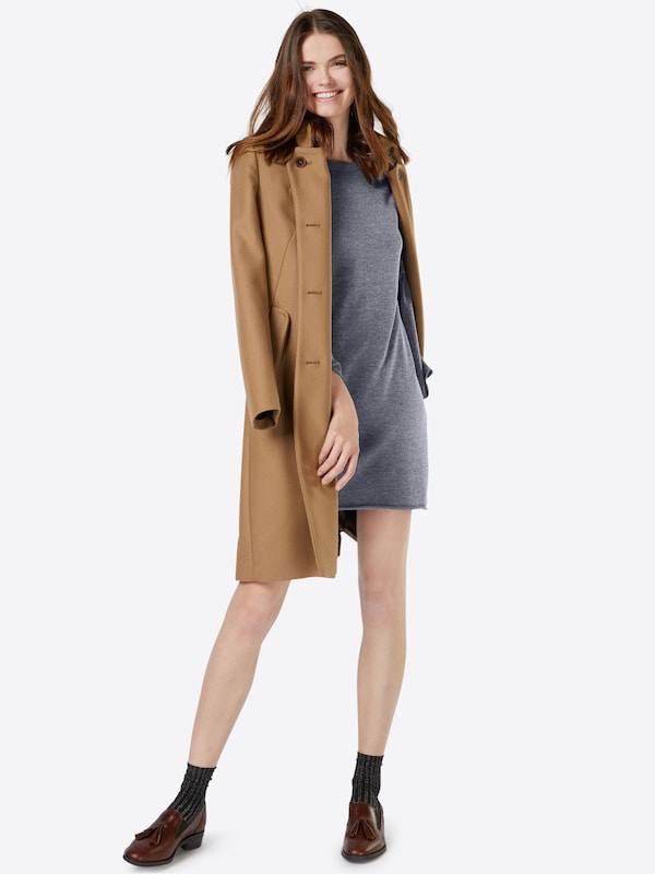 JACQUELINE de YONG Sweater Dress