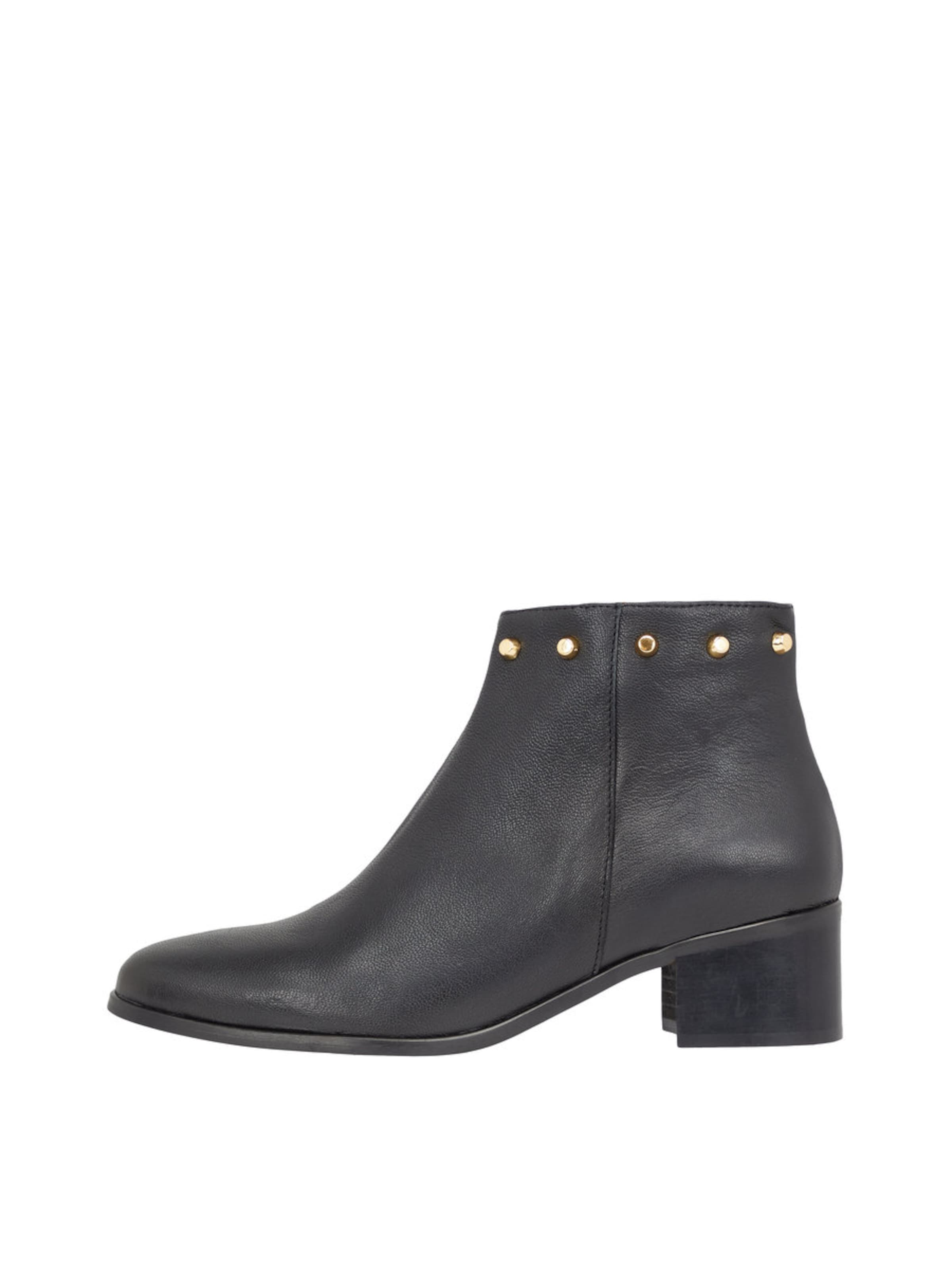 Bianco Stiefel Verschleißfeste billige Schuhe Hohe Qualität