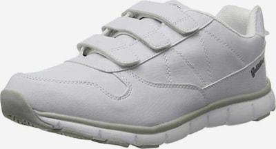Brütting Sneakers in weiß, Produktansicht