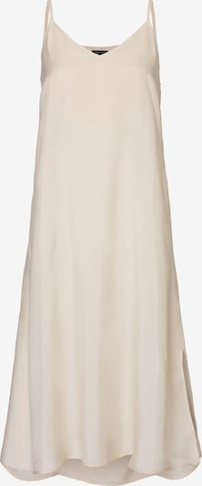 Marc O'Polo Kleid in beige, Produktansicht