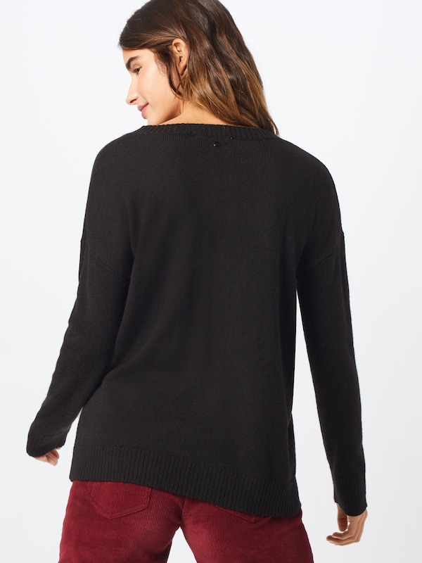 over Pull Pull over Comma over Pull RougeNoir Comma En Comma En En RougeNoir b6yYfv7g