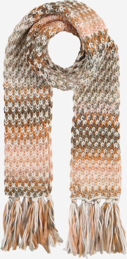 Barts Scarf 'Nicole' in beige, Item view