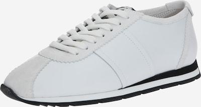 Kennel & Schmenger Sneaker 'Strike' in weiß, Produktansicht