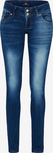 LTB Jeans 'Molly' in de kleur Blauw denim, Productweergave