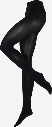 FALKE Tights 'Deluxe' in cobalt blue, Item view