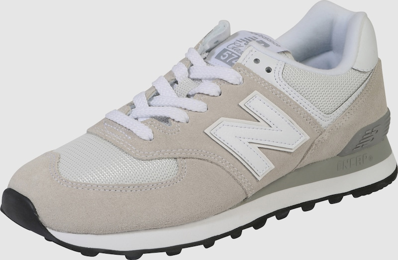 new balance | Sneaker im Retro-Look