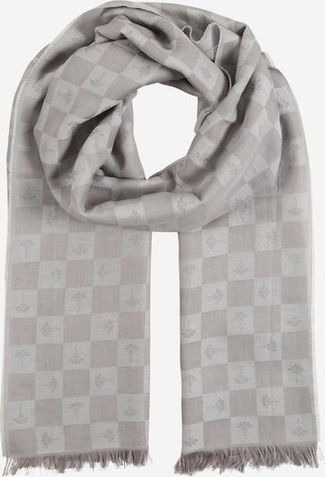 JOOP! Schal in silber, Produktansicht