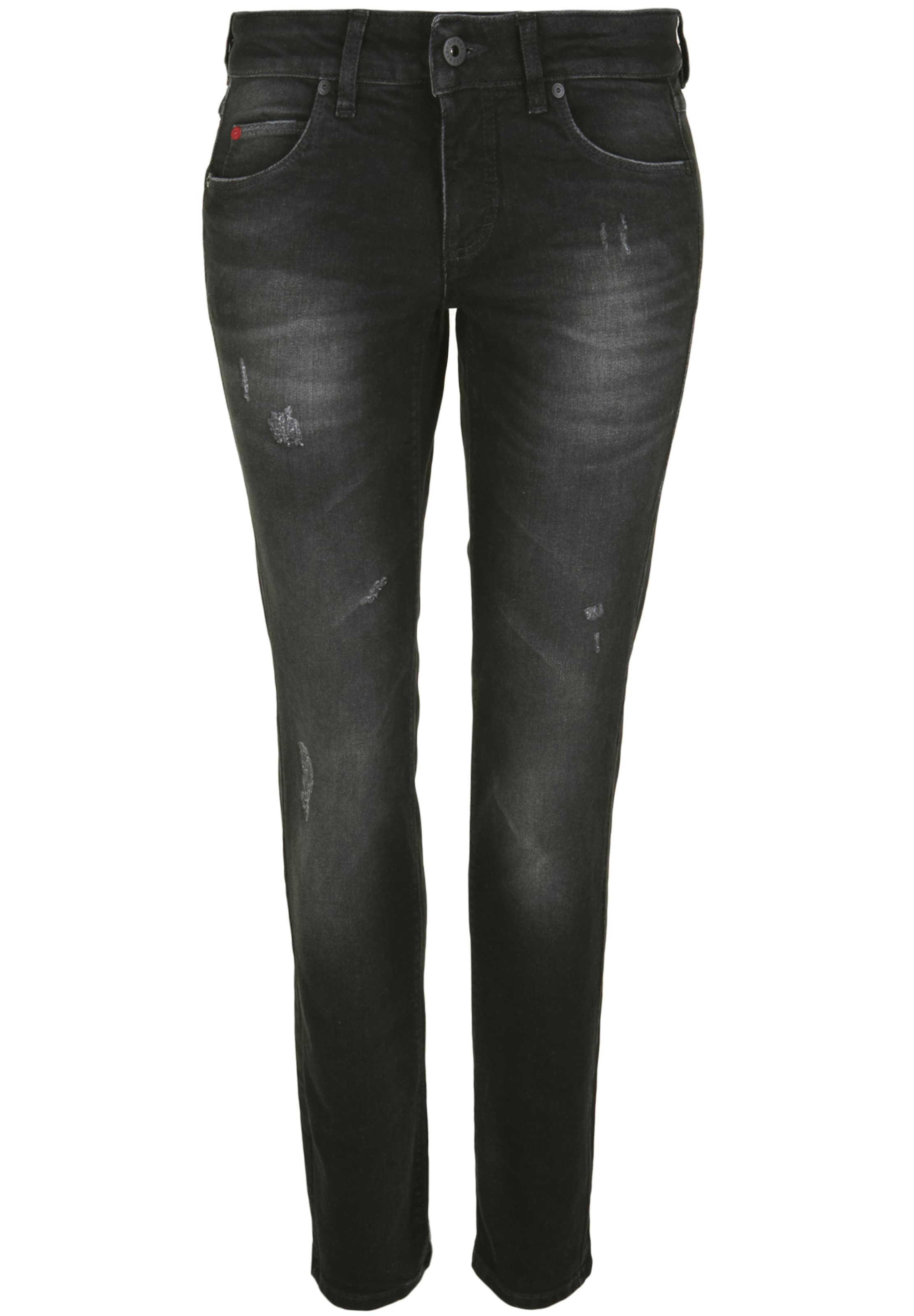 Jeans Jeans Cinque 'cisienna' Cinque In In Schwarz Cinque Jeans Schwarz 'cisienna' wn0OPk8