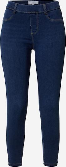 Dorothy Perkins Jeans 'Eden  Grazer' in blue denim, Produktansicht