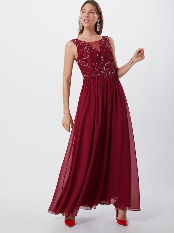 Abendkleider jetzt online bestellen | ABOUT YOU