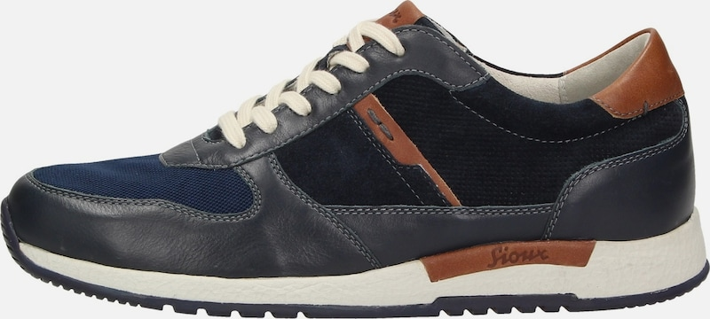 Haltbare Mode billige Schuhe SIOUX | Sneaker 'Rodon' Schuhe Schuhe Schuhe Gut getragene Schuhe d55e57