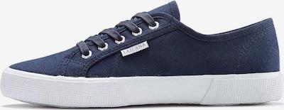 LASCANA Sneaker in marine, Produktansicht