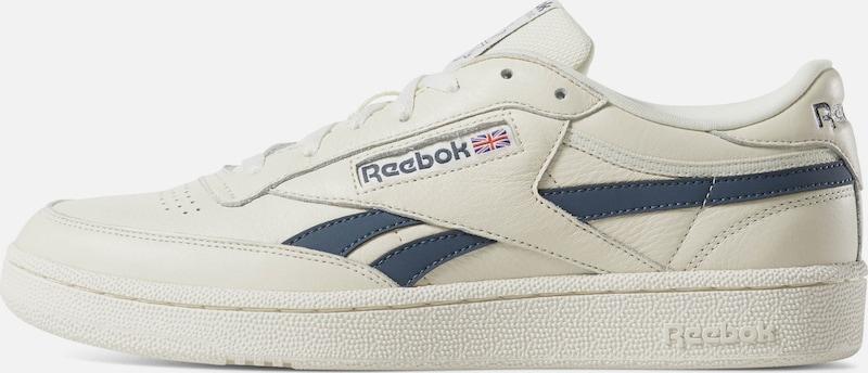 Reebok classic Schuhe 'Revenge Plus Leder Verkaufen Sie saisonale Aktionen