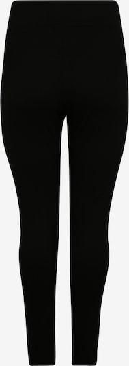 Tamprės 'Marin' iš ABOUT YOU Curvy , spalva - juodo džinso spalva: Vaizdas iš galinės pusės