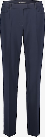 Betty Barclay Hose in navy, Produktansicht