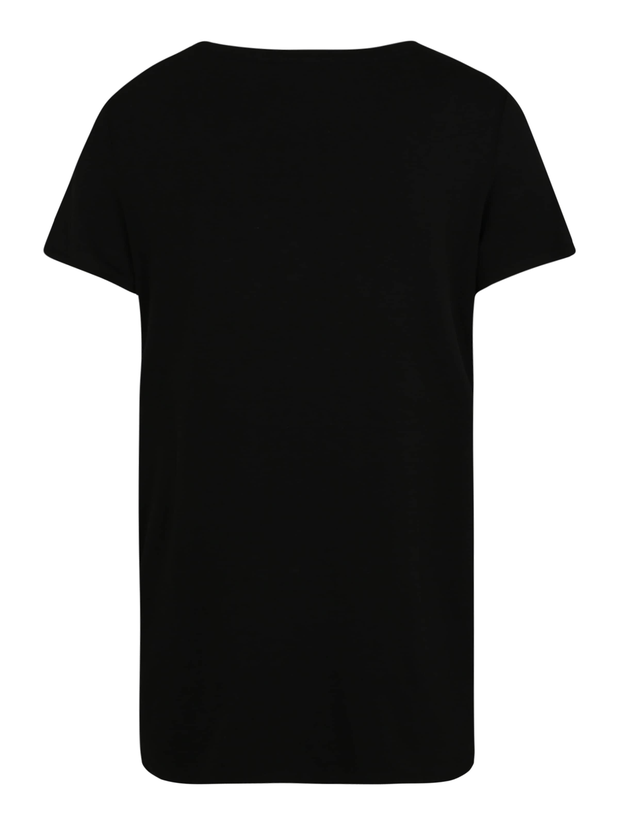 'rome' shirt Noppies Noir T En IYfmb76ygv