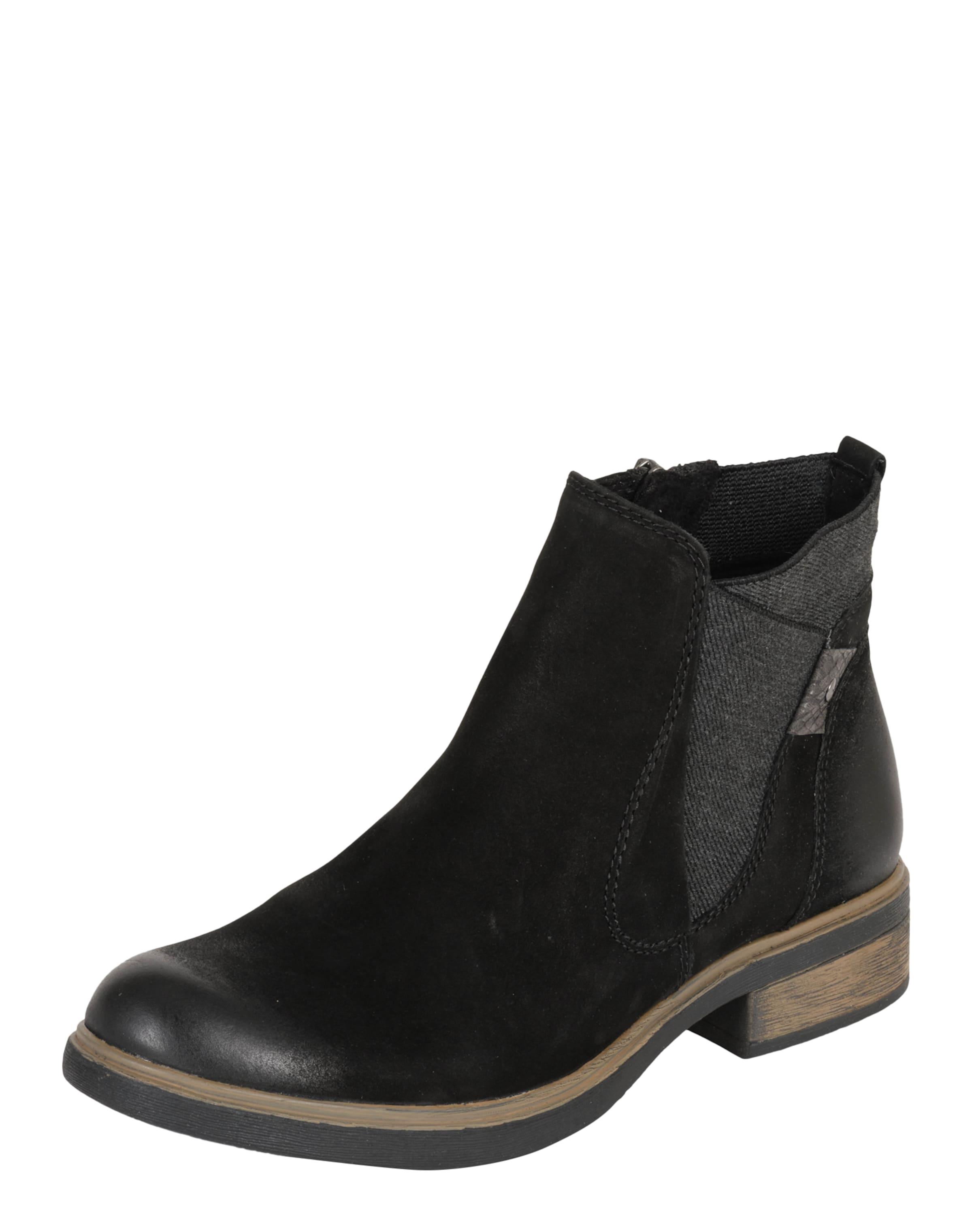 TAMARIS Chelsea-Boots Chelsea-Boots TAMARIS Günstige und langlebige Schuhe 71cfd8