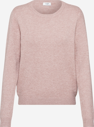 JACQUELINE de YONG Sweater in pink, Item view