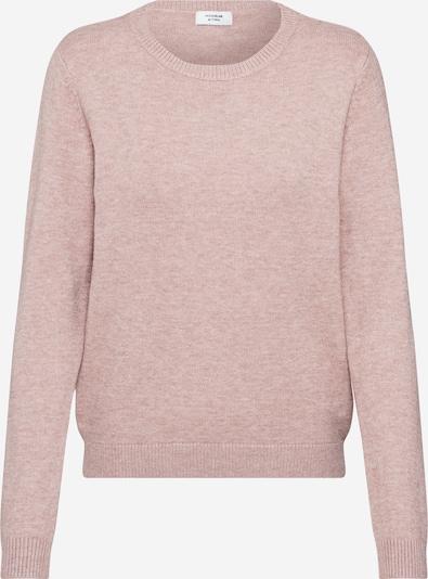 Megztinis 'MARCO' iš JACQUELINE de YONG , spalva - rožių spalva, Prekių apžvalga