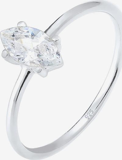ELLI Prsten u srebro, Pregled proizvoda