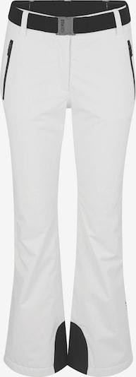 Colmar Skihose 'SAPPORO' in weiß, Produktansicht
