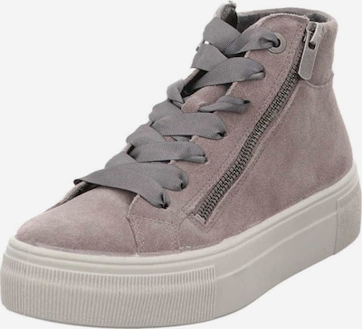 Legero Sneakers in taupe, Produktansicht