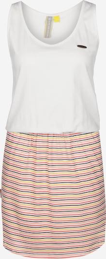 Alife and Kickin Kleid ' Rosalie W ' in mischfarben, Produktansicht