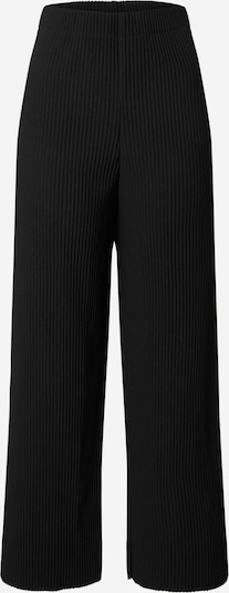 EDITED Trousers 'Liana' in Black, Item view