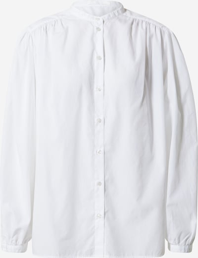 BOSS Blouse in white, Item view