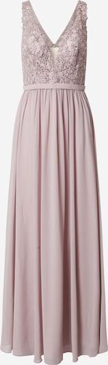 mascara Kleid 'LACE V' in rosé, Produktansicht