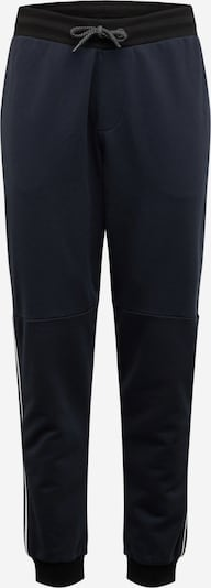 ARMANI EXCHANGE Hose in navy, Produktansicht