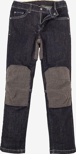 ELKLINE Jeanshose in blau, Produktansicht