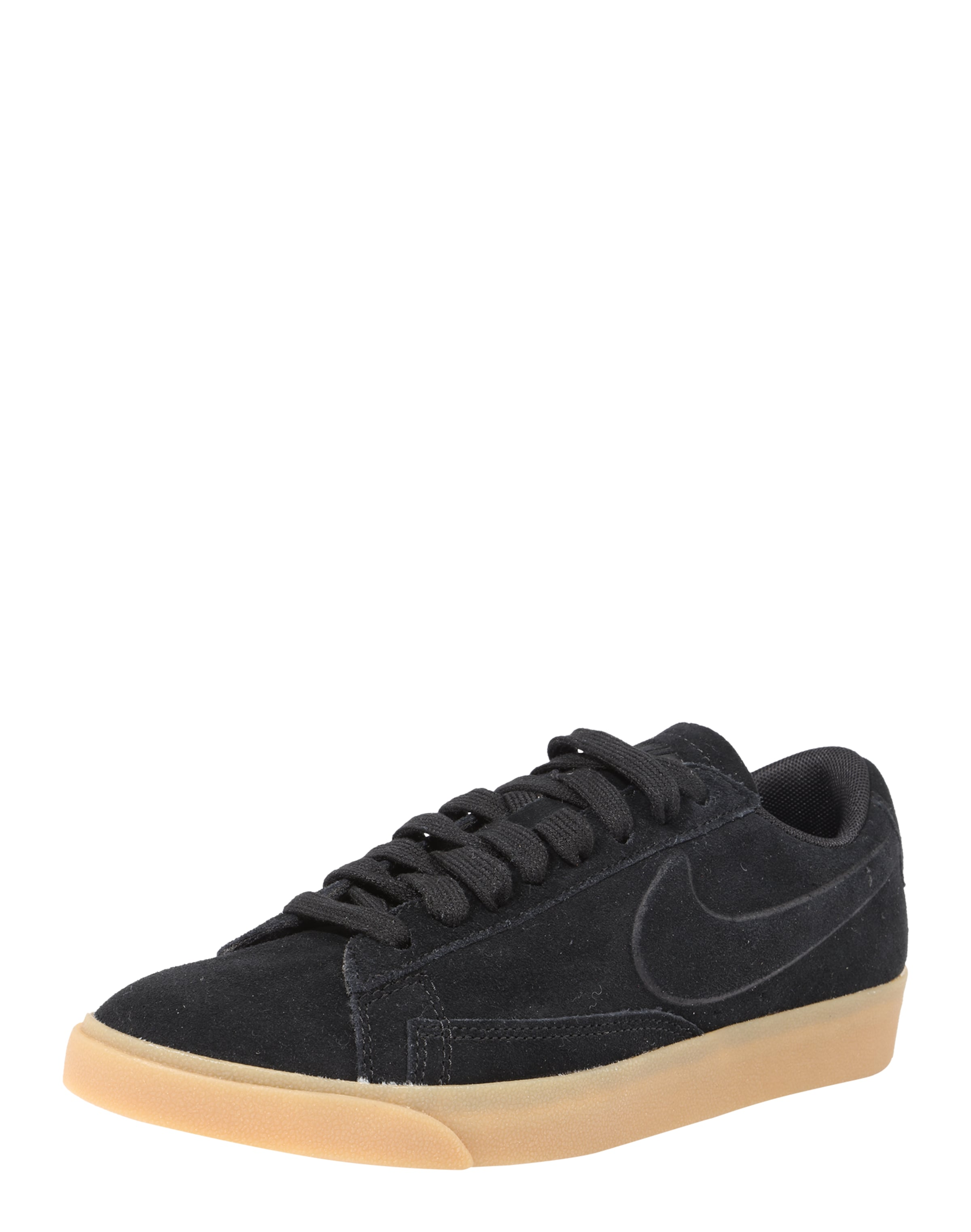 Nike Sportswear Sneaker 'Blazer Low' Spielraum Bestellen Ausgezeichneter Günstiger Preis b9BxWO