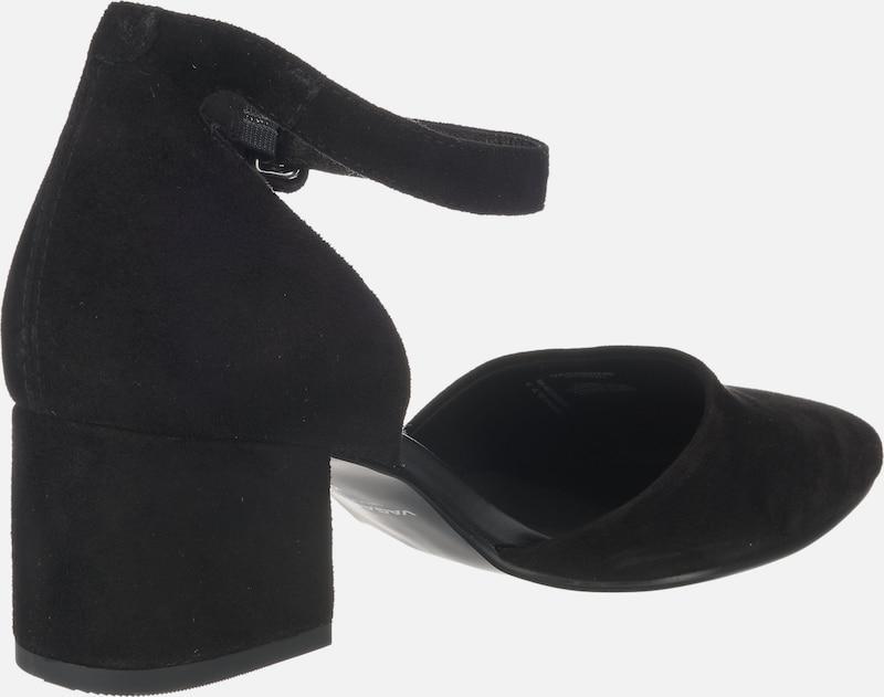 Noir Vagabond En Shoemakers Escarpins 'mya' wOP0nkN8XZ