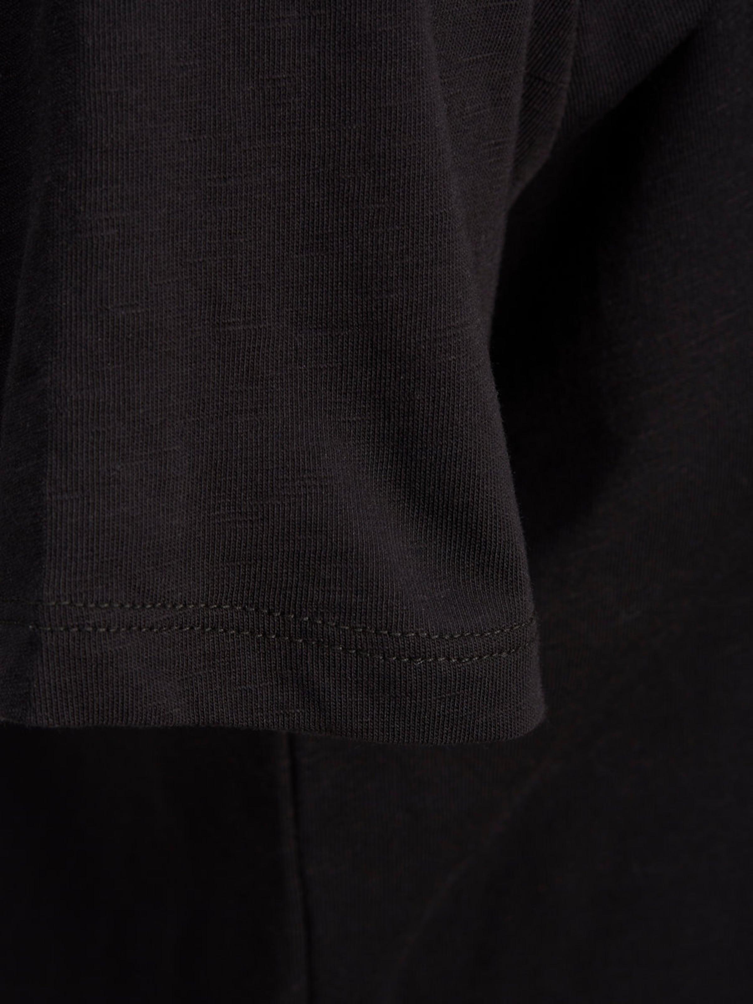 In Jackamp; shirt GrauSchwarz T Jones kXuPOZi